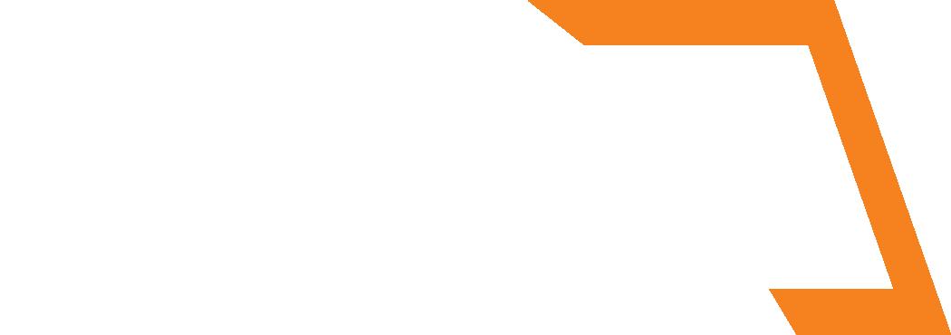 Gara.com.pl